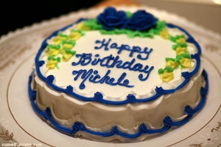 Pin By Prerna Arora On Happy Birthday Names
