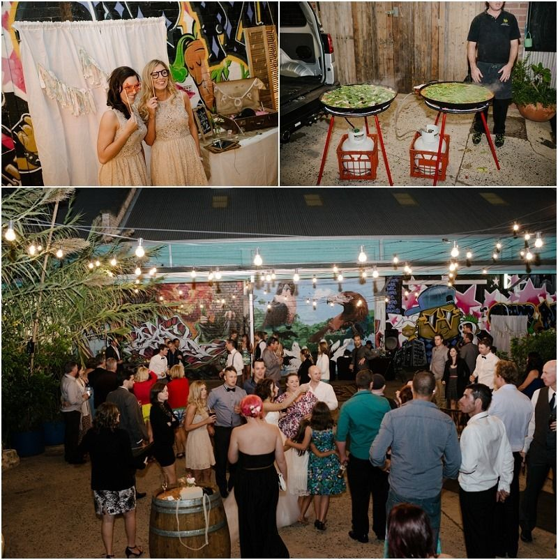 best outdoor wedding venues perth%0A    east perth wedding photography city farm reception outdoor