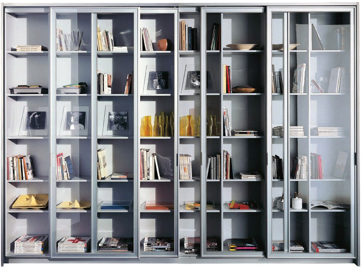 Schön Discover The Modern Shelving Unit And Storage Deals Available Online On  Driade. Visit The New Website And Purchase Modular Shelving Units, Wall  Units Or ...