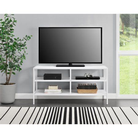 Novogratz Avondale Tv Stand For Tvs Up To 50 Inch Wide Multiple