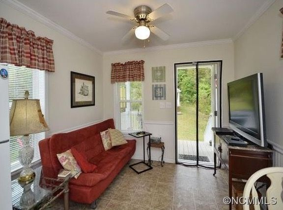 420 Sq. Ft. Tiny House For Sale with .48 Acres | Tiny ...