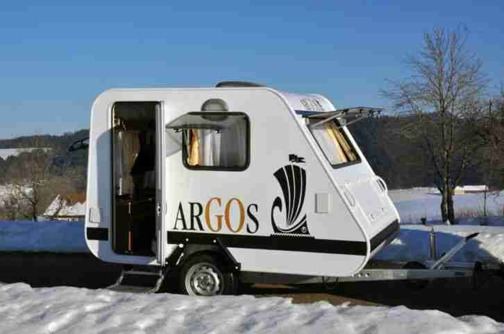 mini wohnwagen 100 km h eigenbau mini caravana mini casa rodante y caravanas. Black Bedroom Furniture Sets. Home Design Ideas