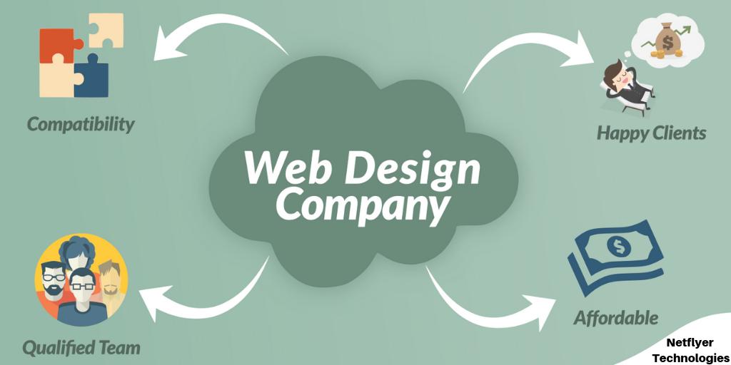 We Design Creative Websites For Branding Your Products Webdesign Wordpress Website Seo Designers Th Web Design Web Design Company Website Design Services