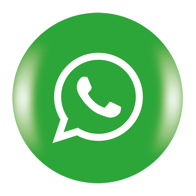 Logo Whatsapp Pesquisa Google App Logo Instagram Logo Logo Design Free Templates