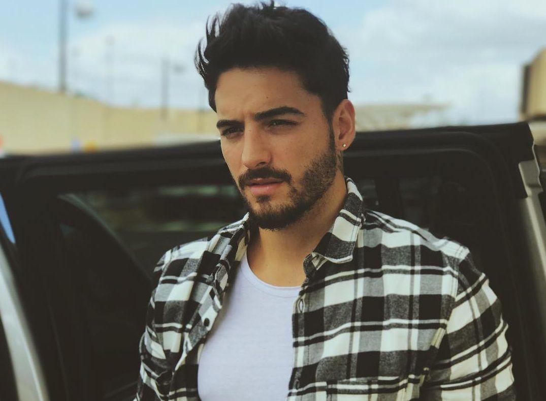 Maluma Hairstyle | Men Hairstyles in 2019 | Hair styles ...