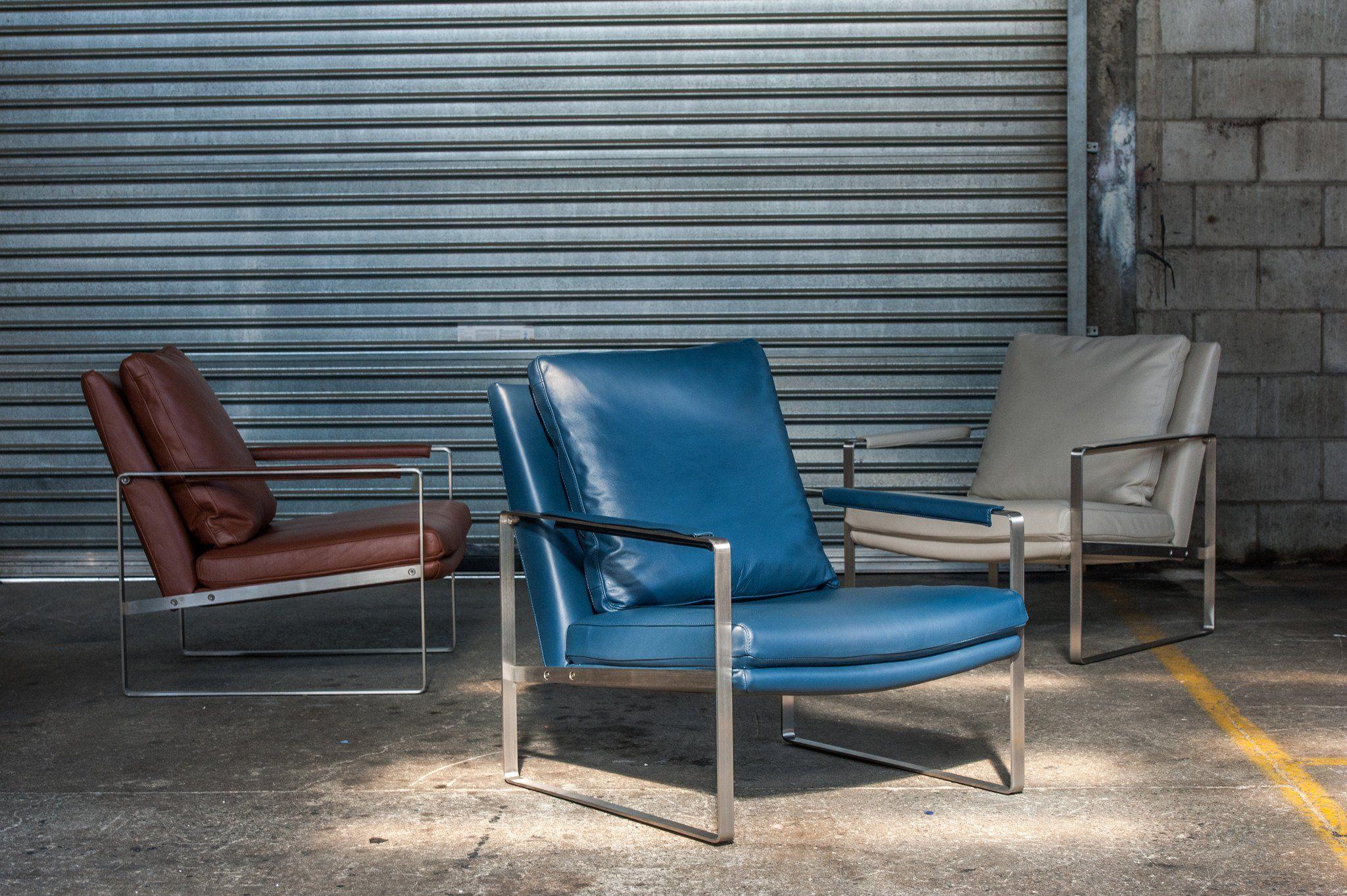 Tuinmeubelen solden ~ Camerich design meubelen solden antwerpen hanger met cristal