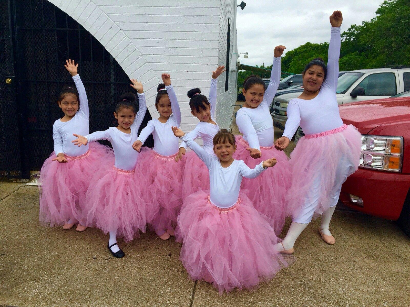 Tutus disponibles.mas inf. 459 726 8548 | Dorcas trajes de danza ...