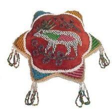 Iroquoisbeadwork