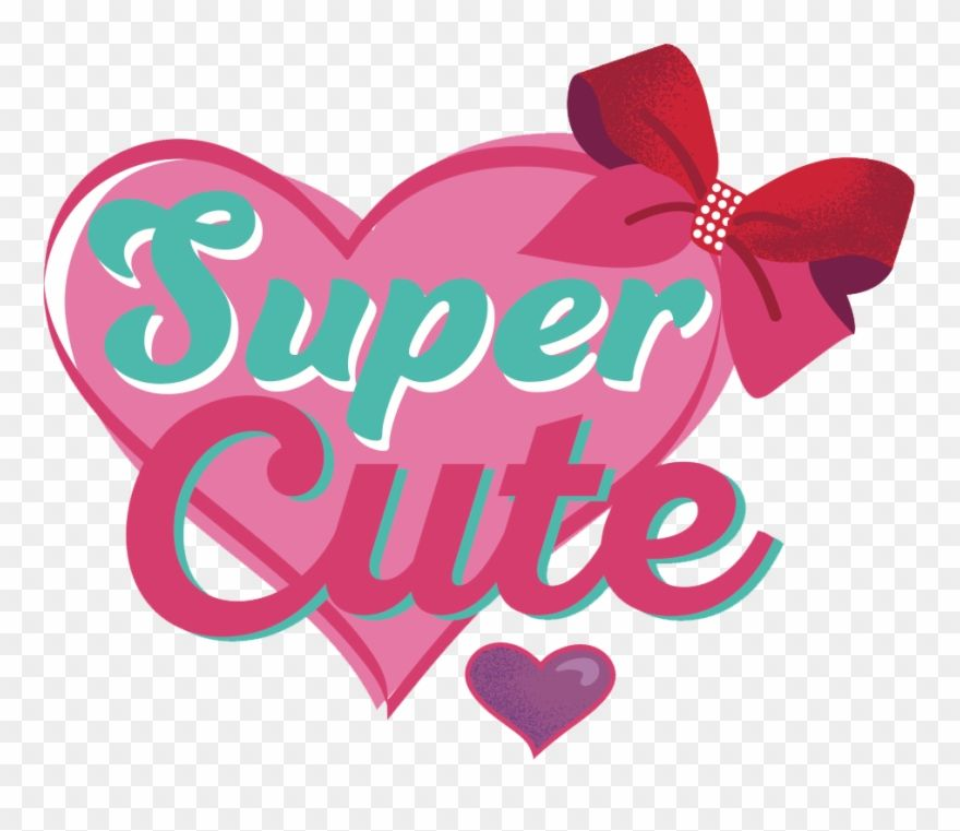 Banner Transparent Download Bow Clip Jojo Jojo Siwa Bows Clipart Png Download 549481 Is A Creative Clipart Jojo Siwa Birthday Jojo Siwa Bows Jojo Bows