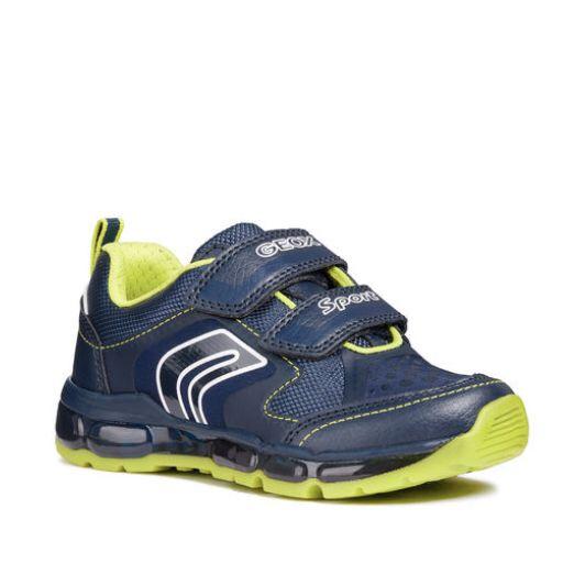 Scarpe bambino Geox Le migliori scarpe Geox è su Moda