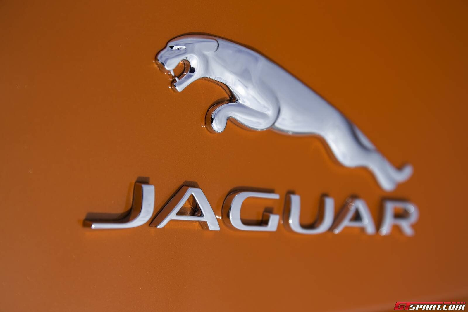 First Drive Jaguar F Type V8 S Jaguar F Type Car Badges Jaguar