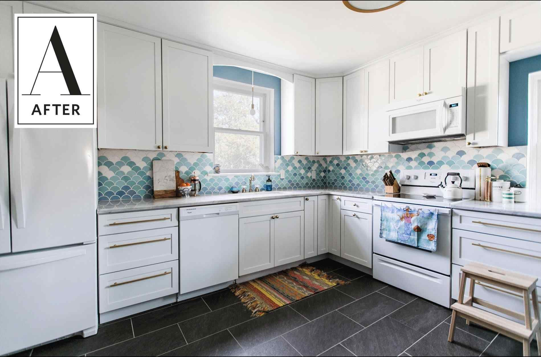 10 top and unique inexpensive countertop ideas for stunning kitchen kitchen backsplash trends on kitchen ideas unique id=81917