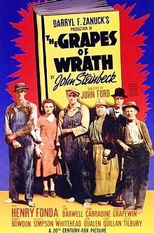 Download The Grapes of Wrath Full-Movie Free