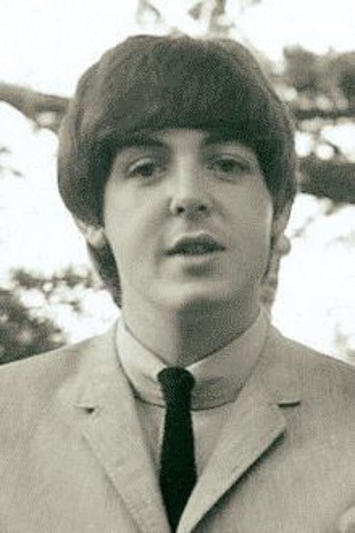 Because You're Sweet and Lovely George I Love You♥