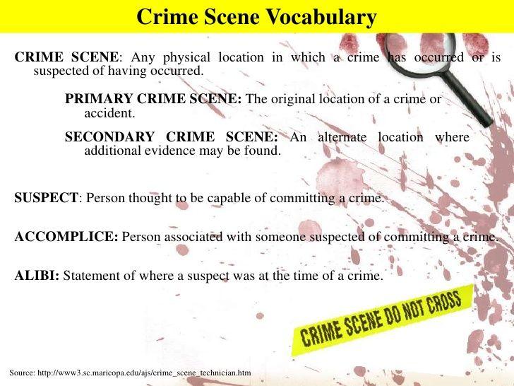 Podobny obraz Teaching English and Pinterest Forensic