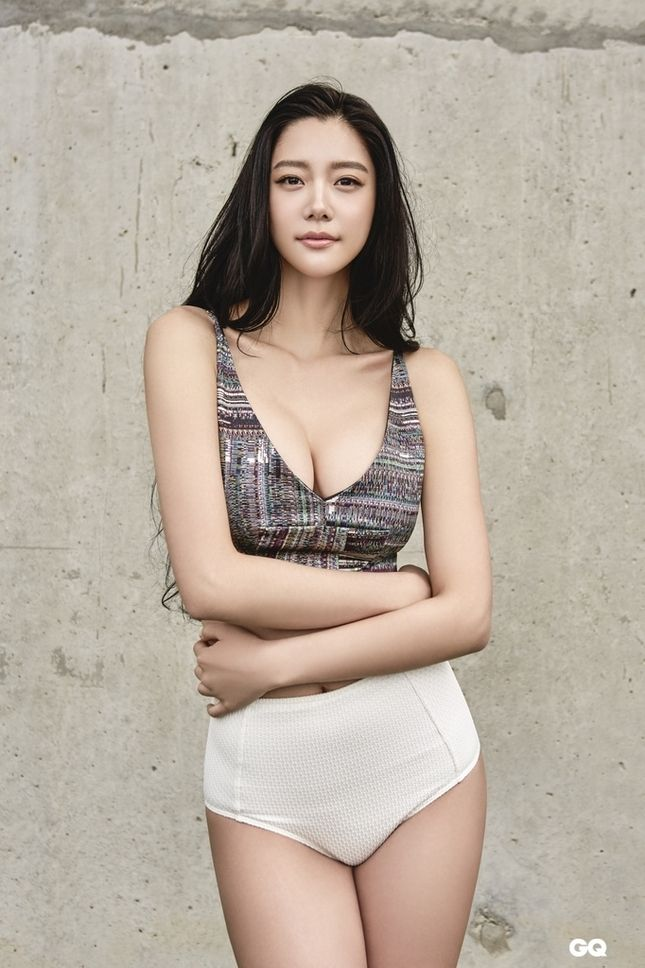 Pin By Tom On Clara Lee Pretty Korean Girls Clara Lee Asian Beauty