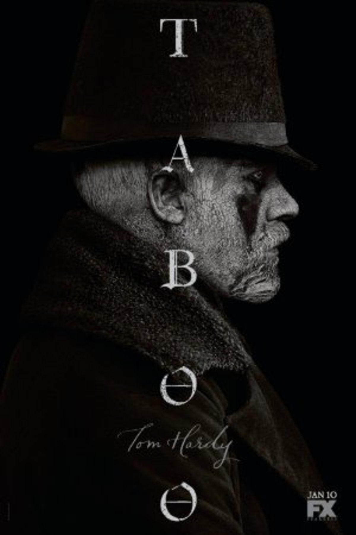 download taboo season 1 ep 5 hd tv series | pinterest | movie sites
