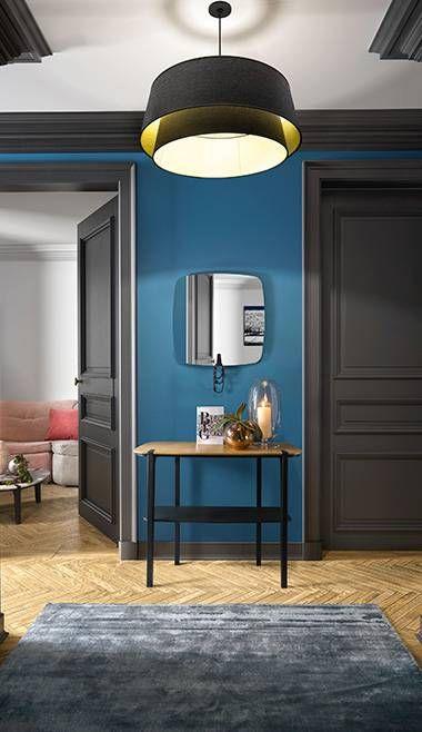 Fabricant de mobilier design et contemporain Meubles Gautier A