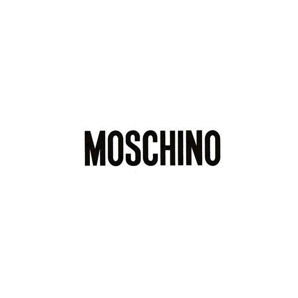 Moschino perfumes and colognes ❤ liked on Polyvore