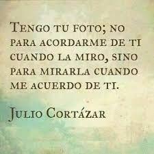 Frases De Julio Cortazar Rayuela Toco Tu Boca Buscar Con