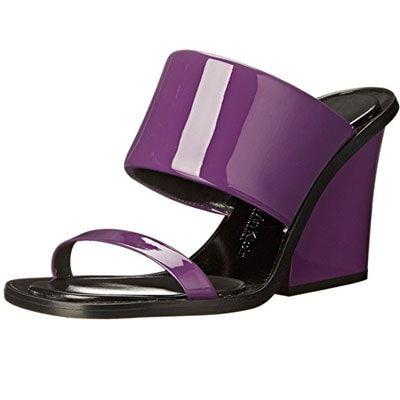 Buy Online #womens #Coddy #sandals