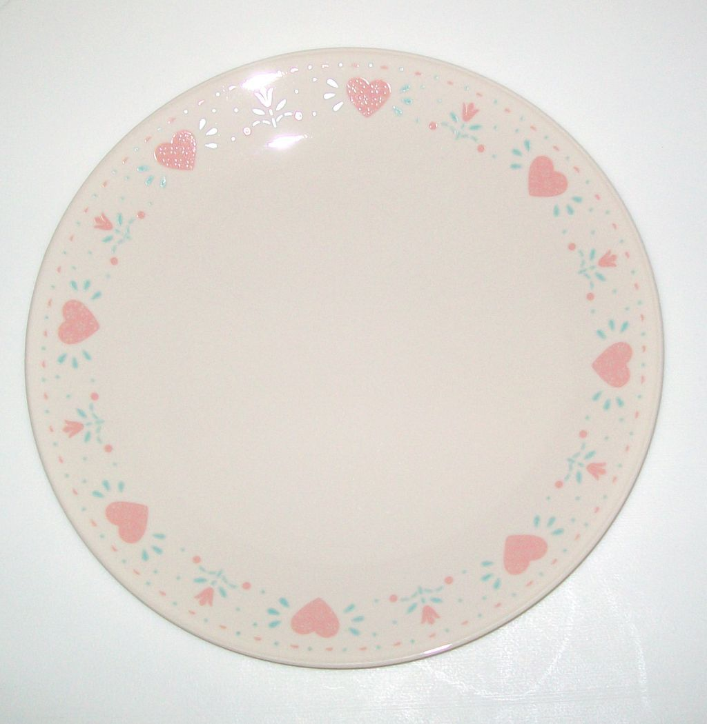 Corelle Patterns Had Thesem 1990s Remembering A