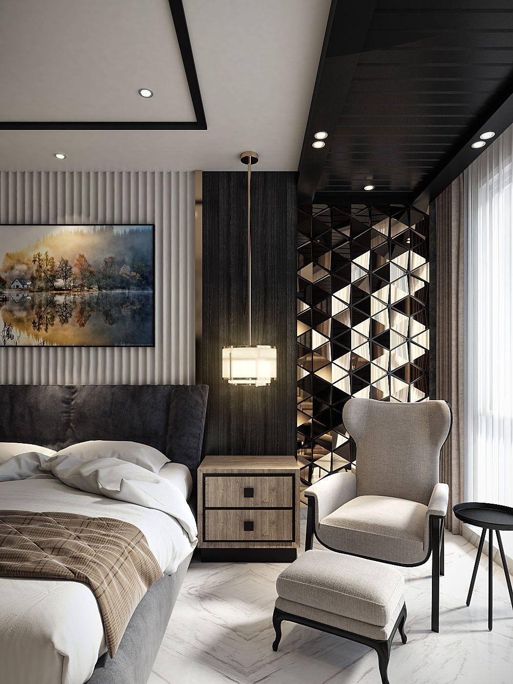 Pleasant Bedroom Luxury Interior Design Rooms Bedroom In 2019 Evergreenethics Interior Chair Design Evergreenethicsorg