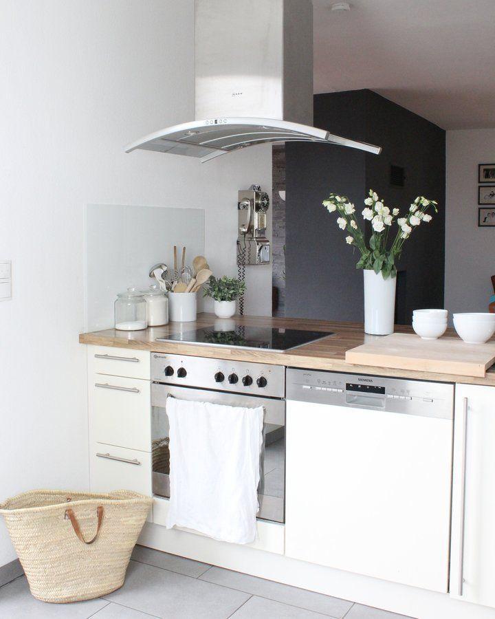 Andersherum in 2018 | #Küche | Pinterest | Küchen ideen, Solebich ...