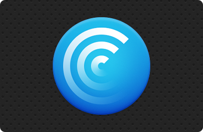 free mac antivirus software