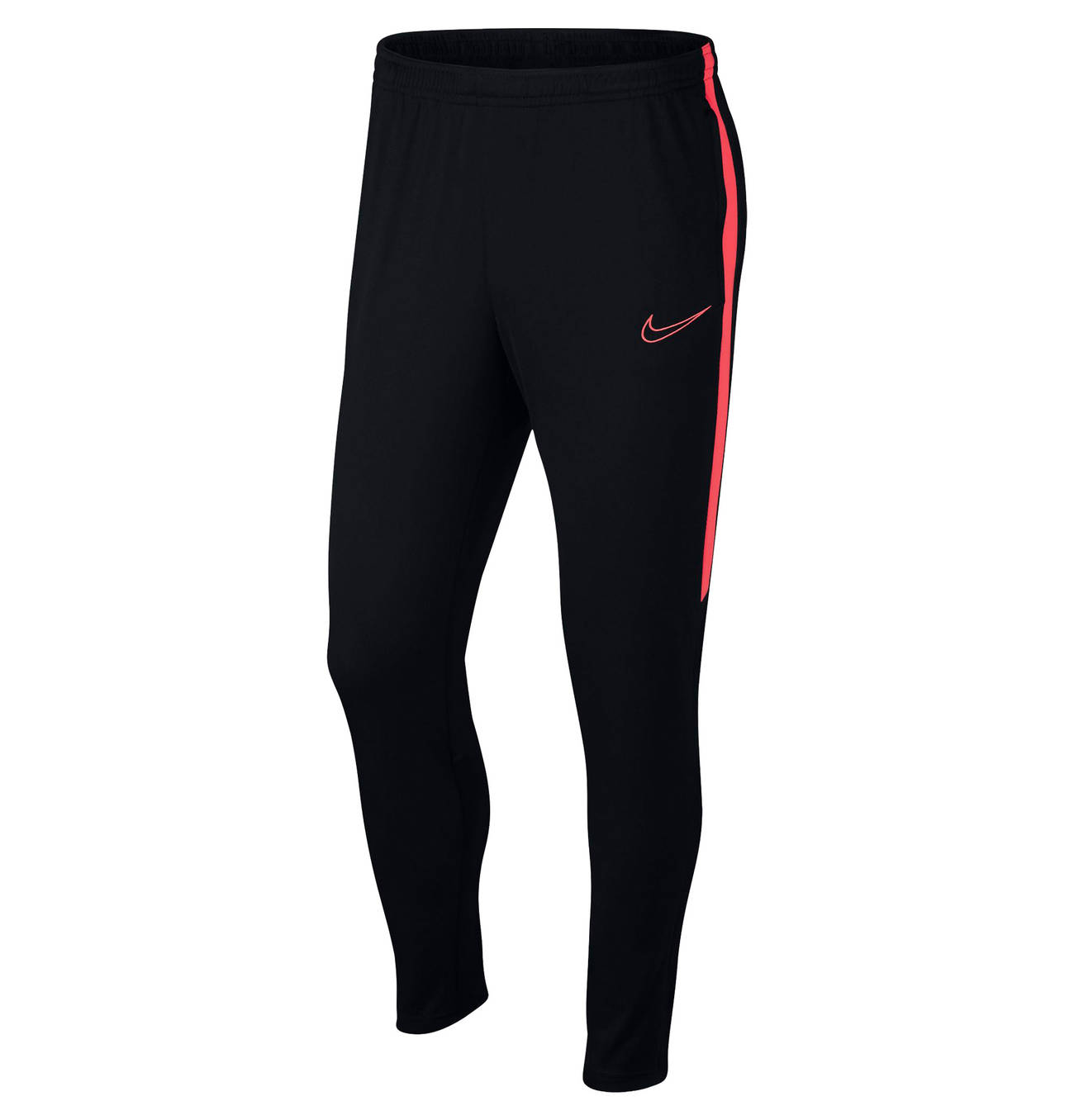Nike Performance, Dry Tapered Trainingshose Jogginghosen