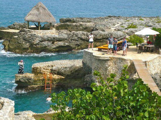 Tensing Pen Resort Negril Jamaica Hotel Reviews Tripadvisor