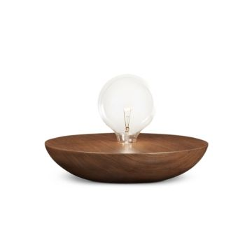 Abajur Tigela 1.988 - La Lampe