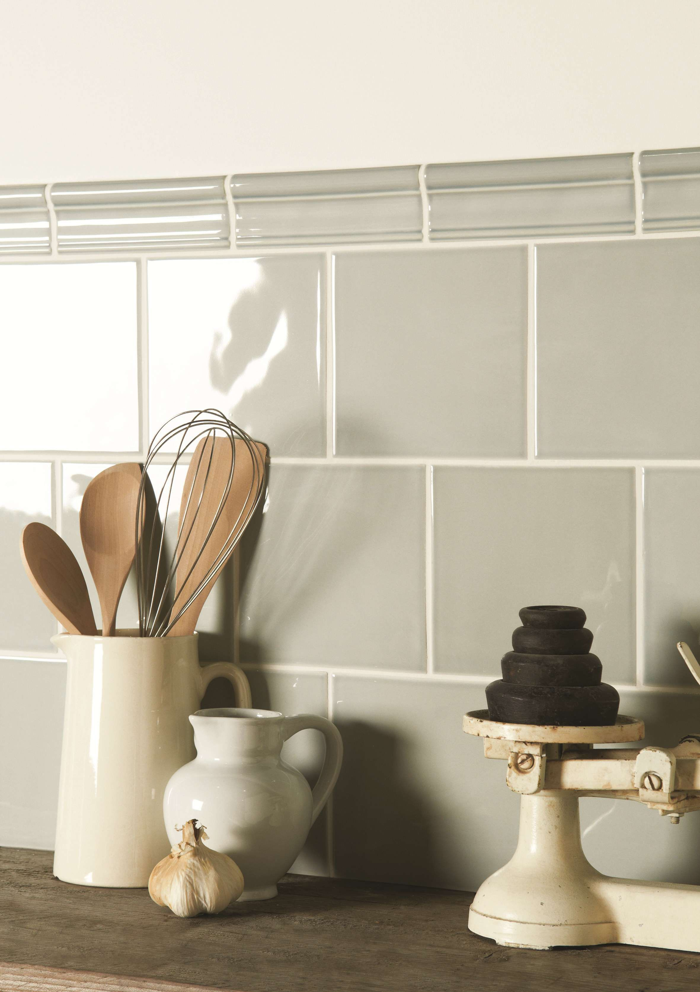 Sudbury gloss field tiles are a beautiful soft green for a sleek sudbury gloss field tiles are a beautiful soft green for a sleek and sophisticated look with dailygadgetfo Choice Image