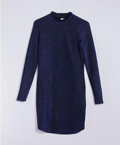 Lova klänning 199.00 SEK, Klänningar - Gina Tricot