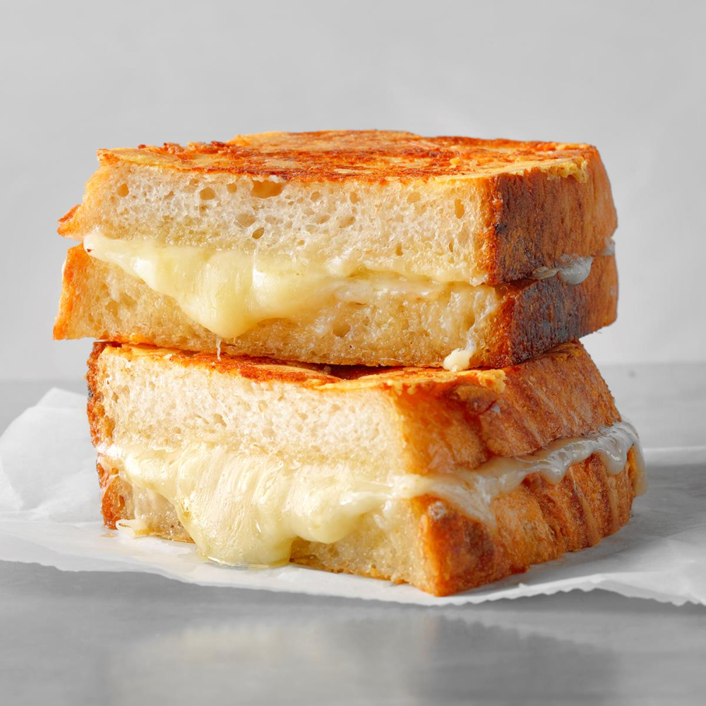 Awesome Grilled Cheese Sandwich Google Search In 2020 Sandwiches Cheese Sandwiches Grill Cheese Sandwich Recipes