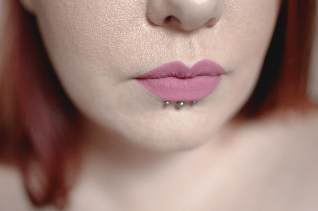 a2f1cd4982f Black Moon Cosmetics Lipsticks: WRATH (top) and SELENE (bottom). | Love  that luscious lipstick!! | Black moon cosmetics, Lipstick, Black moon
