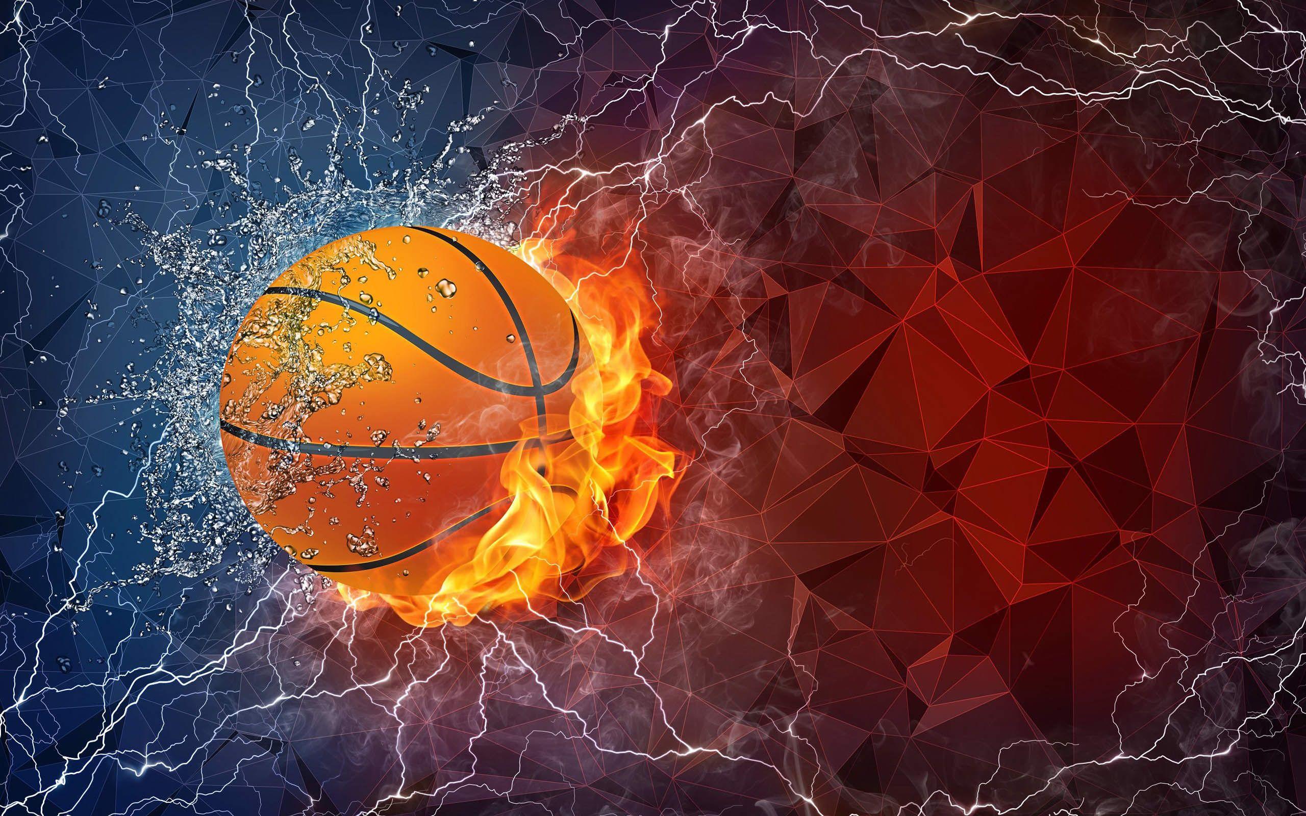 Nba 3d Wallpaper 2560x1600 Basketball Wallpaper Cool Basketball Wallpapers Basketball Wallpapers Hd