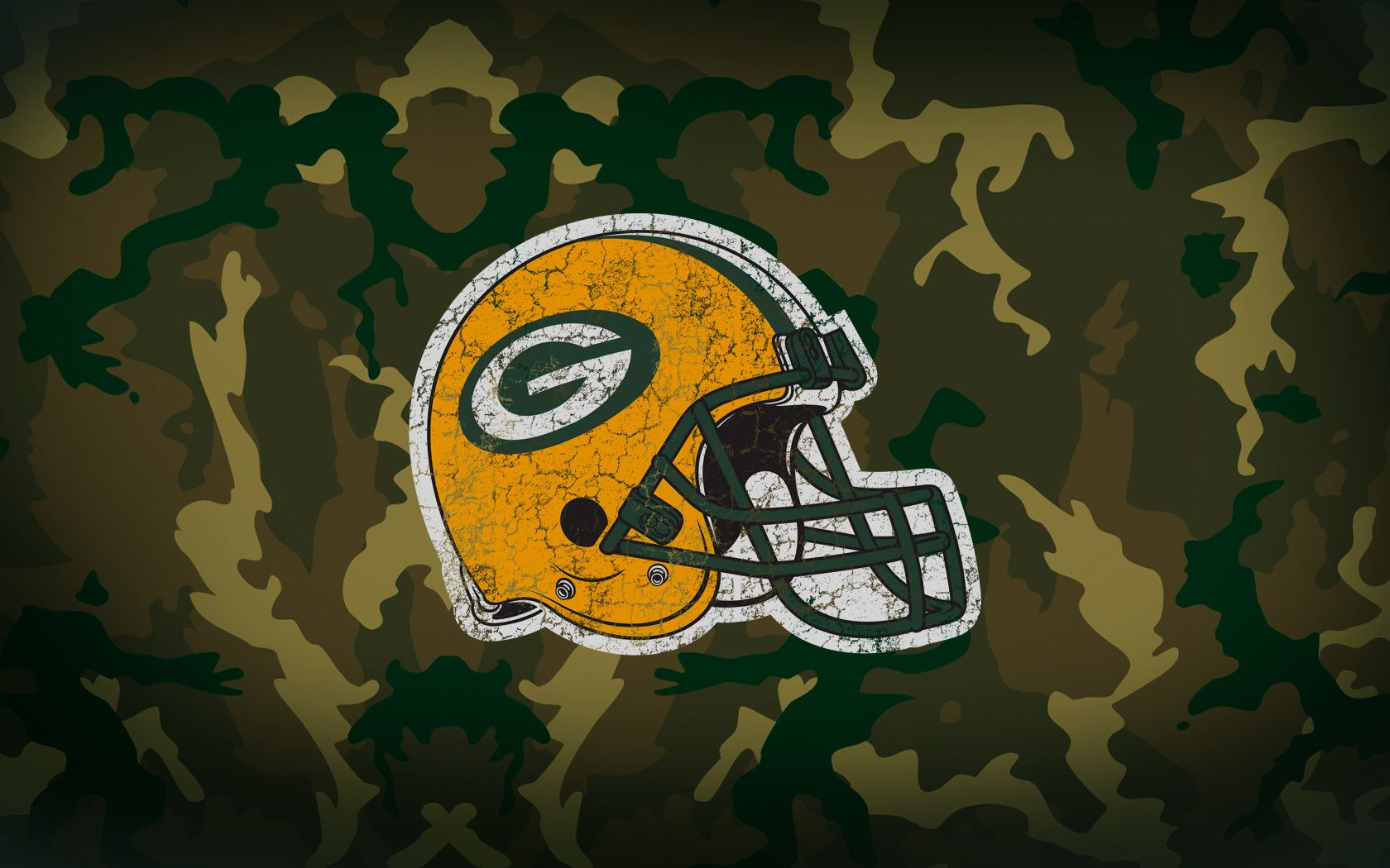 Undefined Packers Wallpaper 29 Wallpapers Adorable Wallpapers Green Bay Packers Wallpaper Wallpaper Green Bay