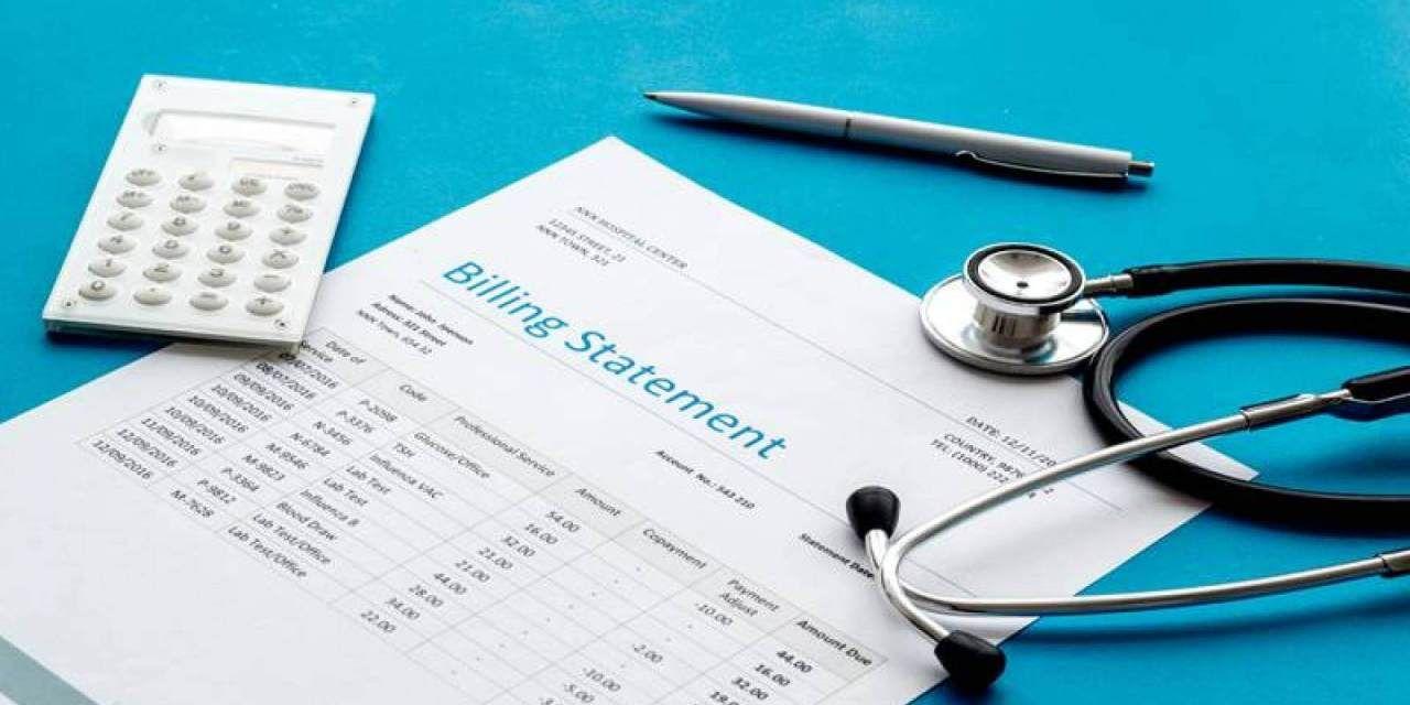 أسعار وتكاليف لعلاج في تايلاند و أهم المستشفيات والعيادات الطبية للعلاج في تايلند