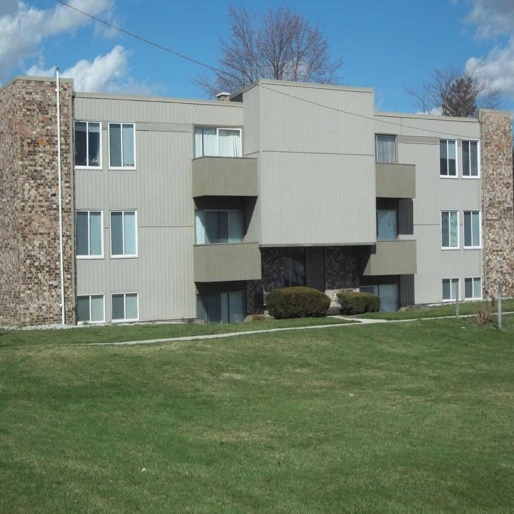 Bedroom Apartments Bowling Green Ohio