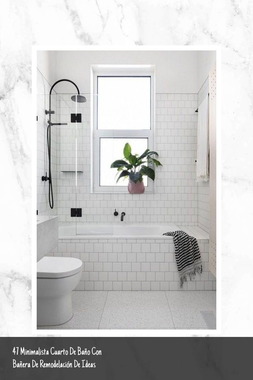 Cuarto Baño Bañera Mas Ducha  chicago
