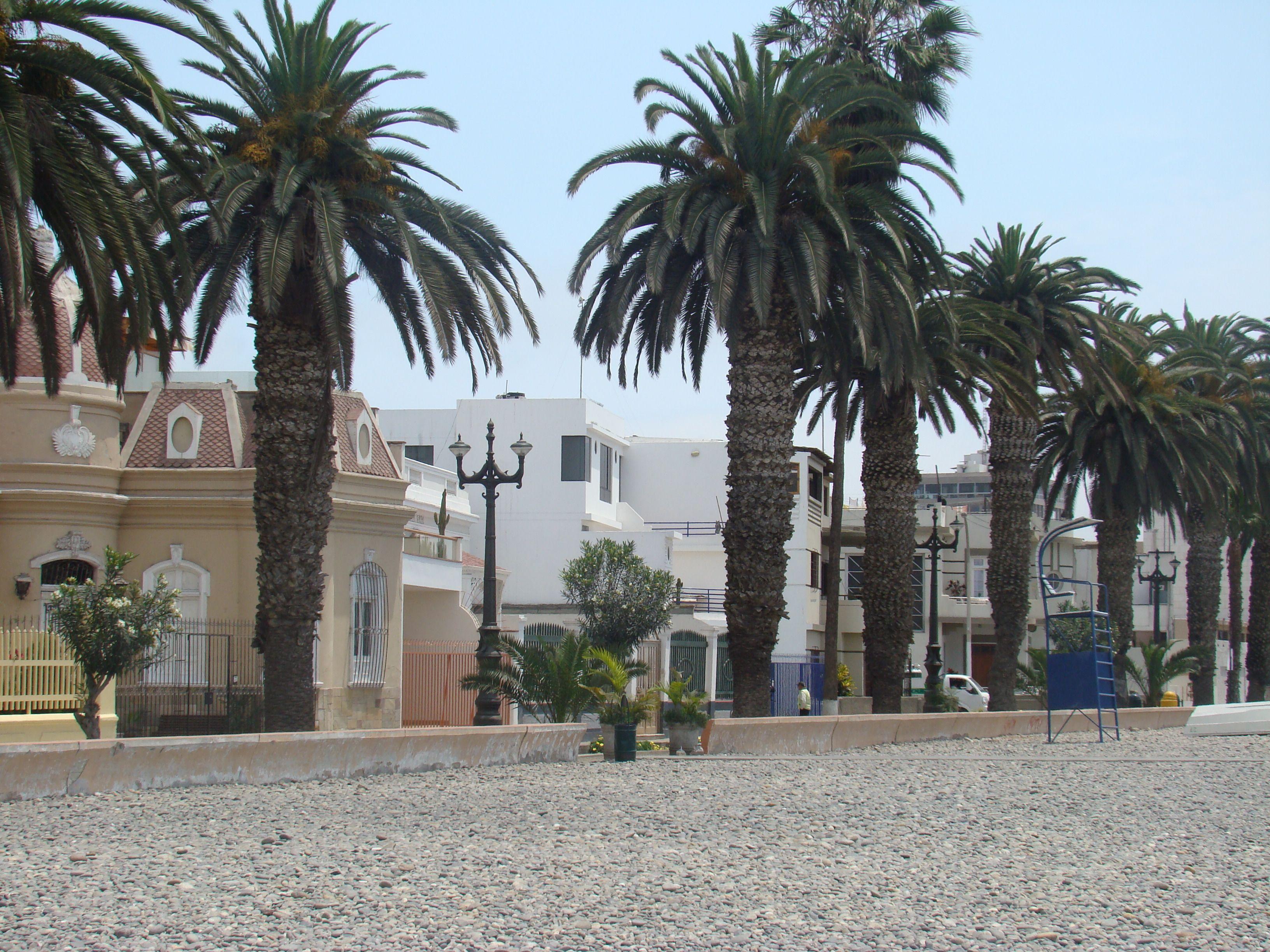 La Punta El Callao Per Special Scenary Pinterest Peru  # Muebles Para Cevicheria