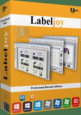 labeljoy serial key