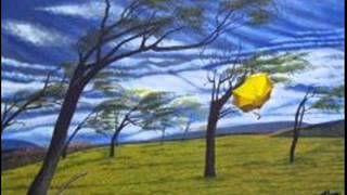 escritores españoles - YouTube Octavio Paz