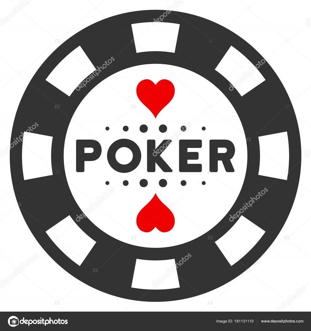 Бесплатное казино онлайн без регистрации