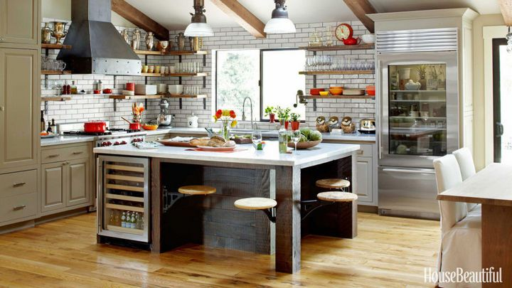 home improvement ideas to make your living space even more awesome also rh pinterest