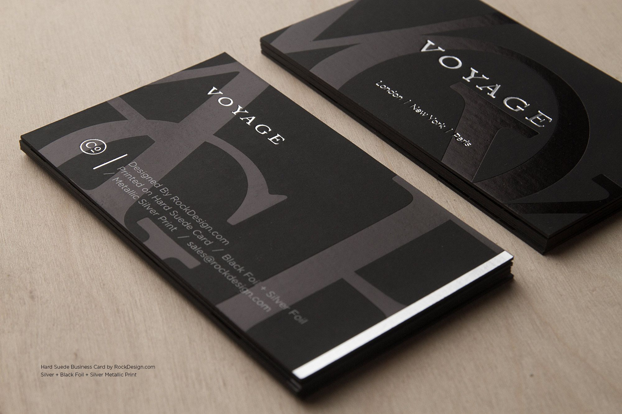 High End Business Cards Suede Business Cards Suede Business Cards Business Cards Creative Beauty Business Cards