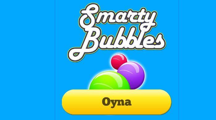Balon Patlatma Mobil Oyyun Website Pill Resources