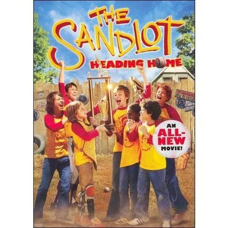 the sandlot 3 full movie online free