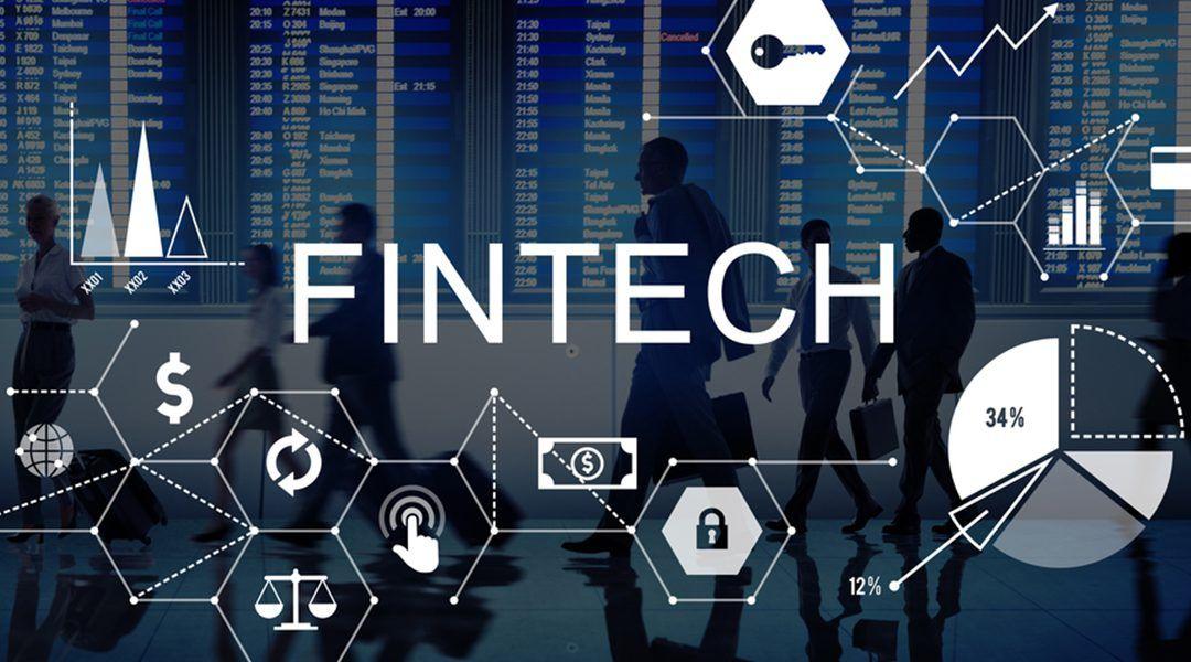 Obtaining Fintech P2p Lending License Teknologi Startup Dunia